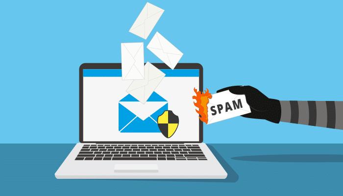 reduce-spam