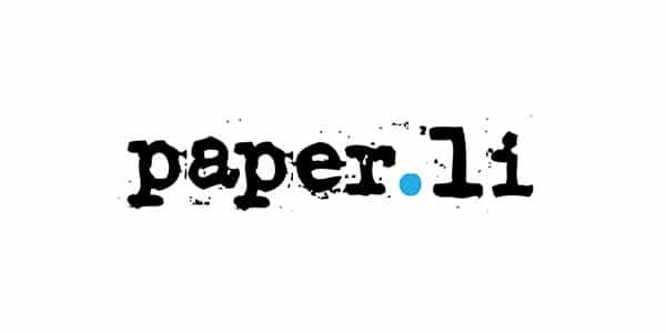 paperFinal